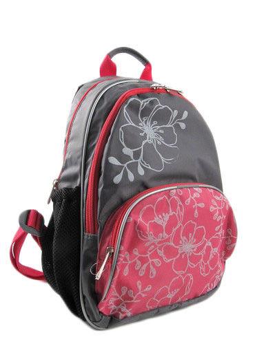 Магазин сумок Galanteya Рюкзак для средних и старших классов 515 - фото 1