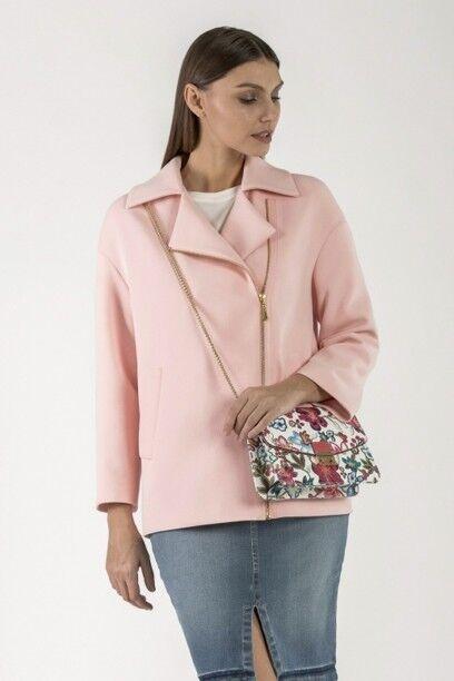 Верхняя одежда женская Elis куртка  арт. KD9920 - фото 2