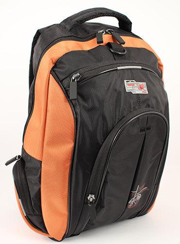 Магазин сумок Galanteya Рюкзак школьный 26914 - фото 6