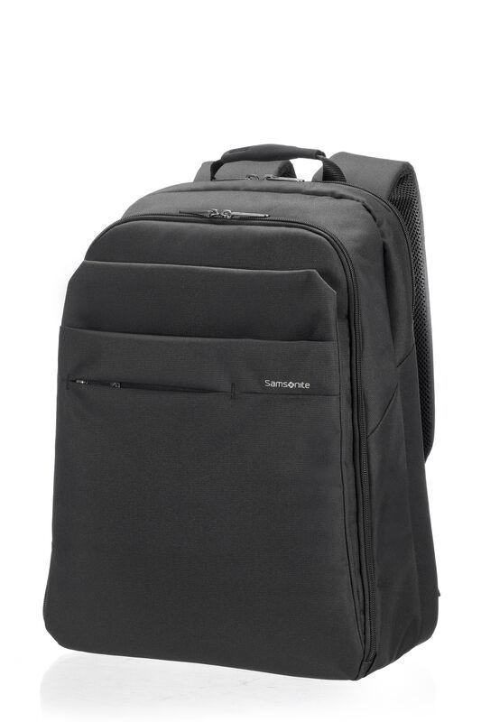 Магазин сумок Samsonite Рюкзак Network 2 41U*18 007 - фото 1