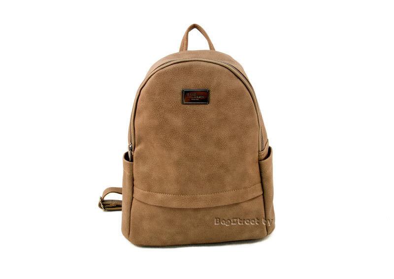 Магазин сумок David Jones Рюкзак женский 3213 - фото 1