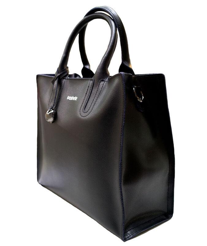 Магазин сумок Poshete Сумка женская 859819 - фото 2
