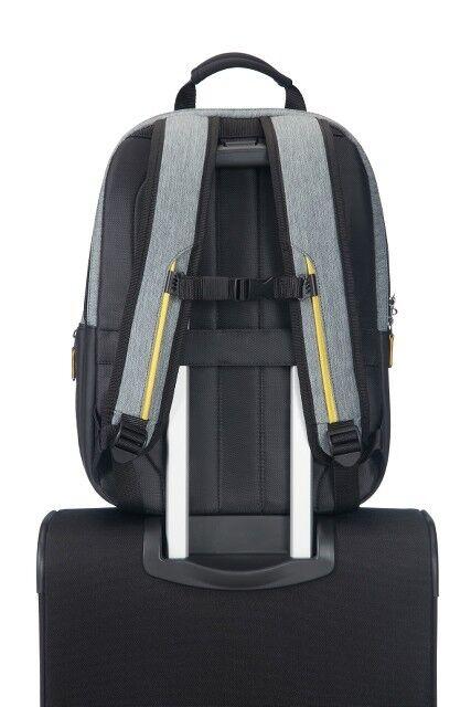 Магазин сумок American Tourister Рюкзак CITY DRIFT 28G*09 001 - фото 4