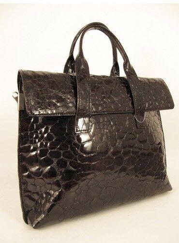 Магазин сумок Galanteya Сумка женская 5111 - фото 2