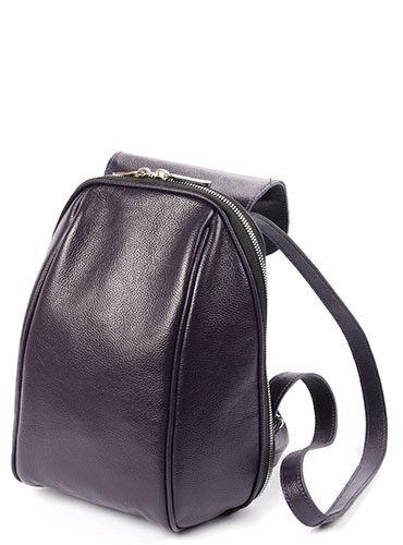 Магазин сумок Galanteya Рюкзак молодежный 26716 - фото 4