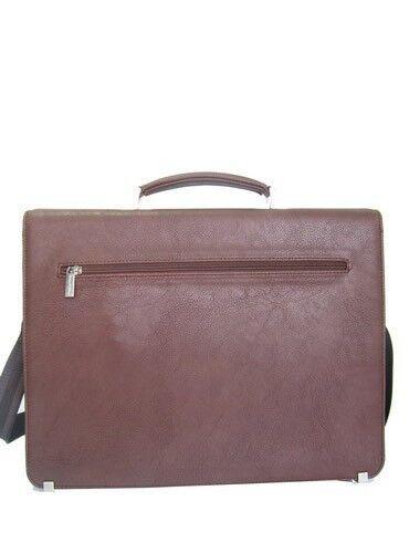 Магазин сумок Galanteya Мужской портфель 23513 - фото 2