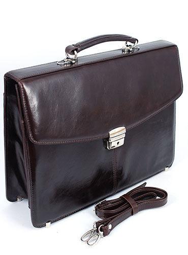 Магазин сумок Galanteya Портфель мужской 30208 - фото 6
