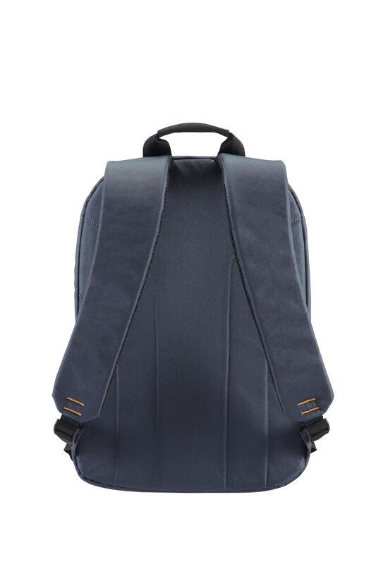 Магазин сумок Samsonite Рюкзак Guardit 88U*08 004 - фото 2