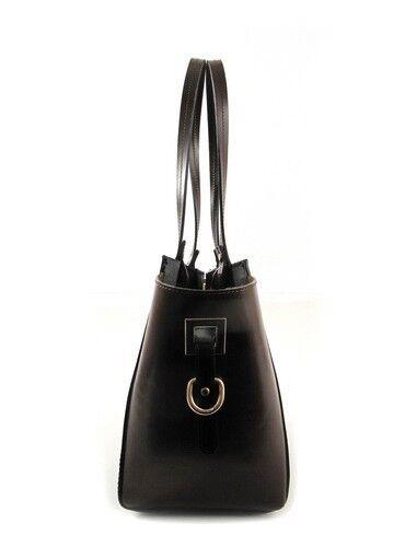 Магазин сумок Galanteya Сумка женская 415 - фото 2