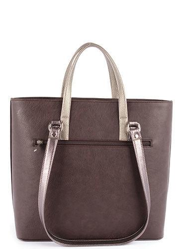 Магазин сумок Galanteya Сумка женская 13617 - фото 3