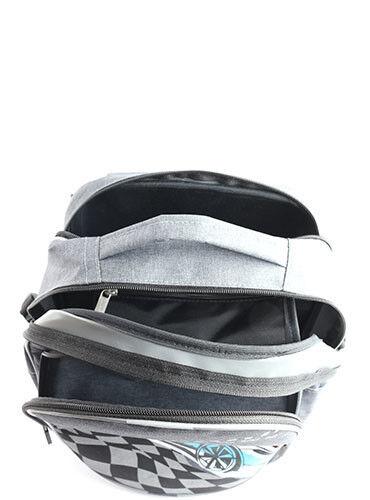 Магазин сумок Galanteya Рюкзак для начальных классов 13818 - фото 4