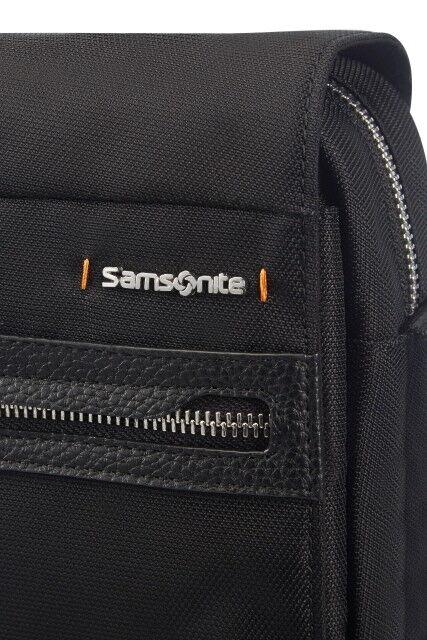 Магазин сумок Samsonite Сумка Hip-Class 79D*09 004 - фото 3