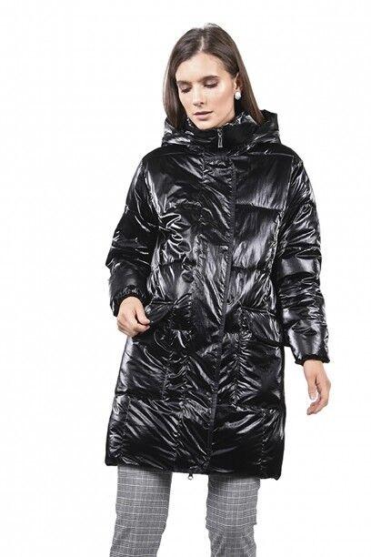 Верхняя одежда женская SAVAGE Пальто женское арт. 010127 - фото 1