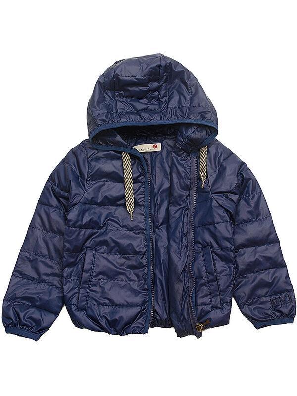 Верхняя одежда детская Hitch-Hiker Куртка для мальчика 285103 5005 0056 - фото 2