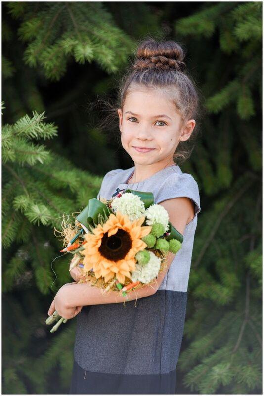 """Магазин цветов Долина цветов Букет  """"Цветы для учителя"""" - фото 2"""