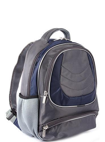 Магазин сумок Galanteya Рюкзак школьный 31312 - фото 3