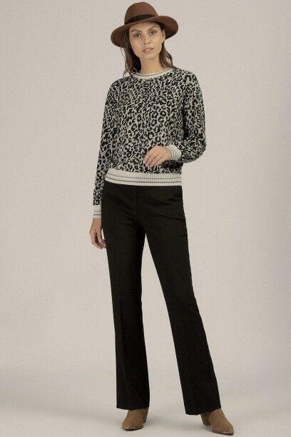 Кофта, блузка, футболка женская Elis Блузка женская арт. BL1156K - фото 1