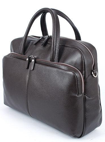 Магазин сумок Galanteya Сумка мужская 8612 - фото 4