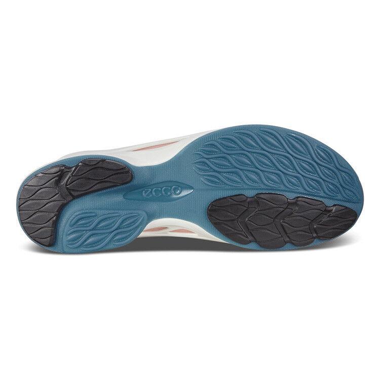 Обувь женская ECCO Кроссовки BIOM FJUEL 837533/01309 - фото 7