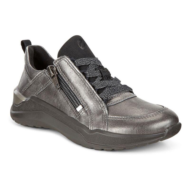Обувь детская ECCO Кроссовки INTERVENE 764622/01708 - фото 1