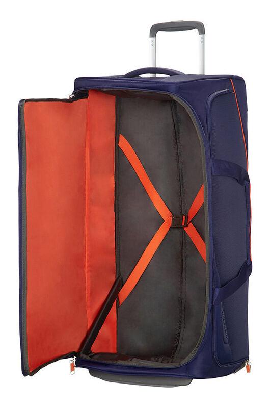 Магазин сумок American Tourister Сумка дорожная Pikes Peak 14G*01 005 - фото 2
