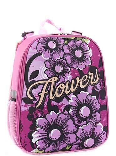 Магазин сумок Galanteya Рюкзак школьный 36715 - фото 4