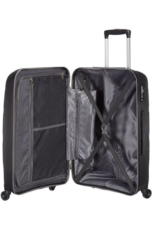 Магазин сумок American Tourister Чемодан Bon Air 85a*09 003 - фото 8
