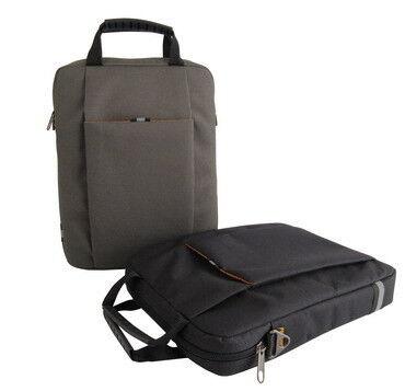 Магазин сумок Galanteya Сумка для ноутбука 810 - фото 1