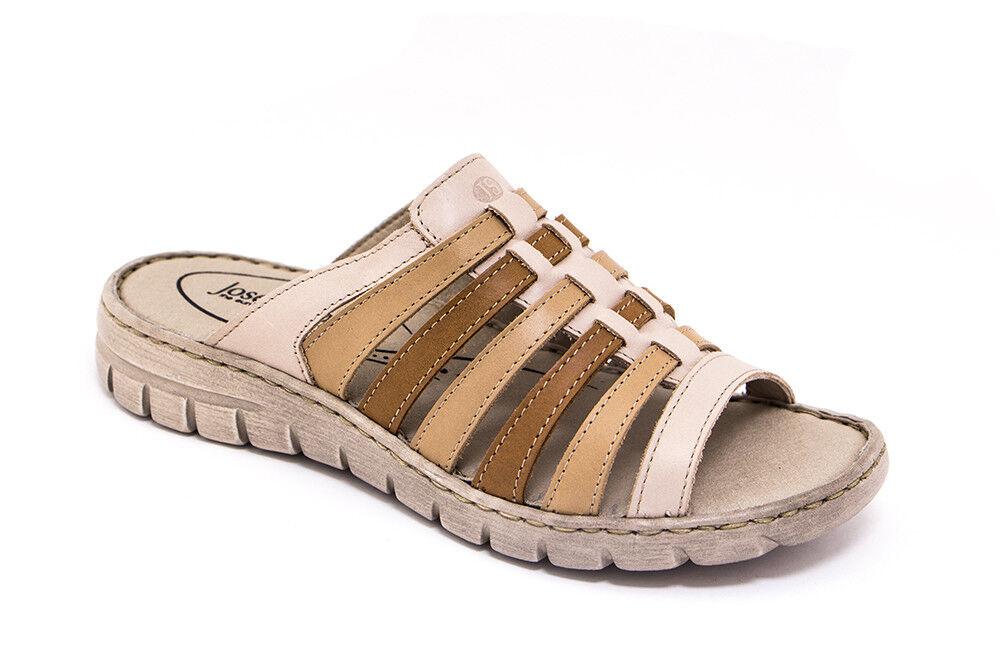 Обувь женская Josef Seibel Сандалеты женские 93405 874222 - фото 1
