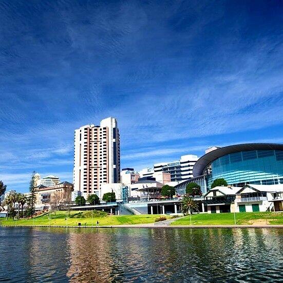 Туристическое агентство A La Carte Экскурсионный авиатур в Австралию «Для любителей виноделия» - фото 1