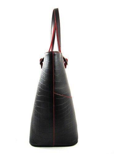 Магазин сумок Galanteya Сумка женская 6015 - фото 2