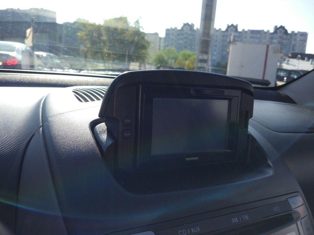Прокат авто Toyota Aygo 2011 - фото 5