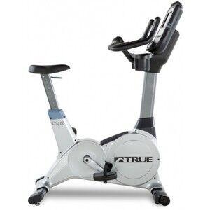 Тренажер True Fitness Велотренажер UCS 400 (CS400U) - фото 1
