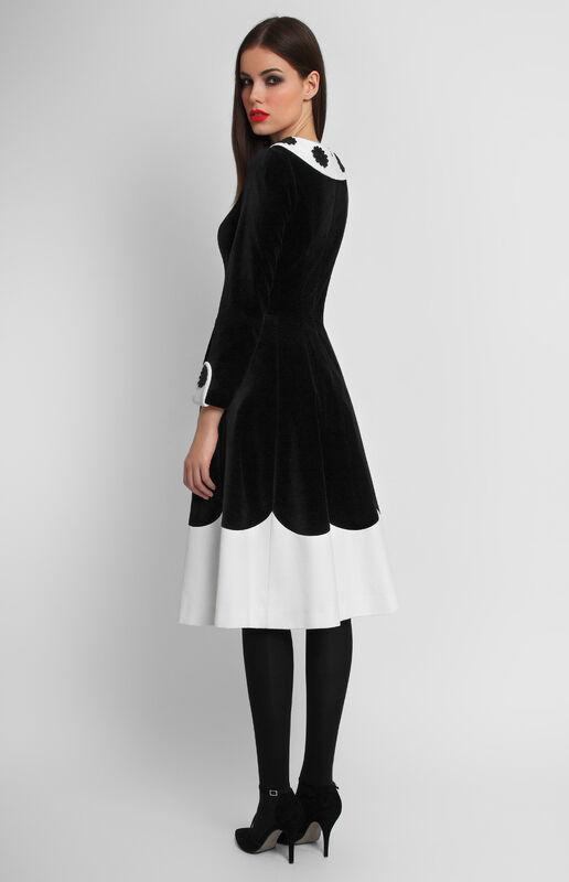 Платье женское Pintel™ Платье Betiane - фото 2