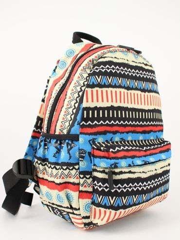 Магазин сумок Galanteya Рюкзак молодежный 26415 - фото 10