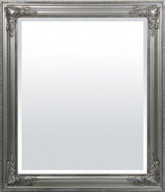 Подарок Дом Декор Зеркало 62361, 50х60 см - фото 1