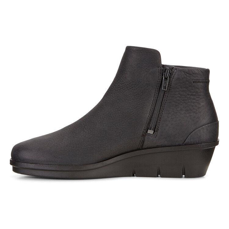 Обувь женская ECCO Ботильоны SKYLER 286013/02001 - фото 2