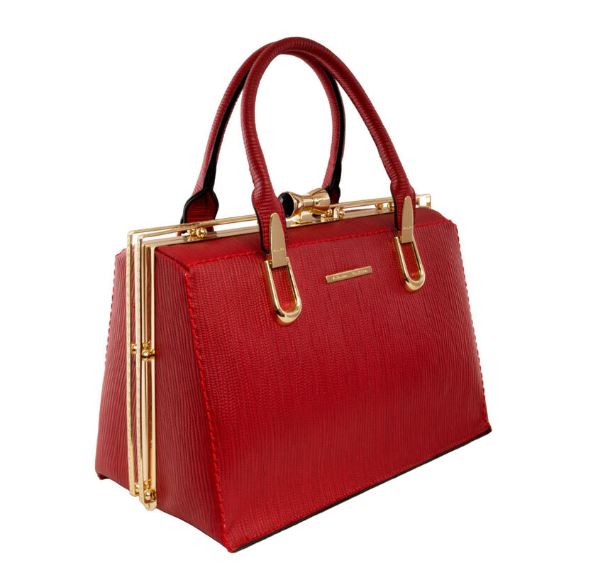 Магазин сумок Valojusha Комплект 7154 - фото 3