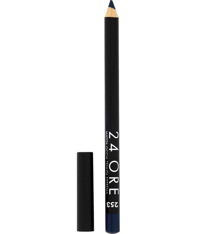 Декоративная косметика Deborah Milano Карандаш для глаз 24Ore Eye Pencil - 253 - фото 1