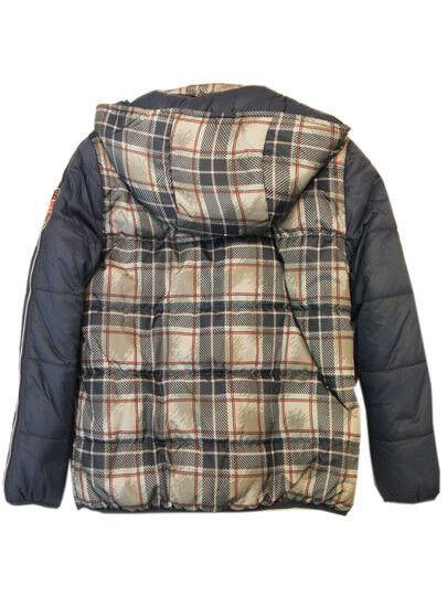 Верхняя одежда детская Sarabanda Куртка для мальчика D.N815.00 - фото 3