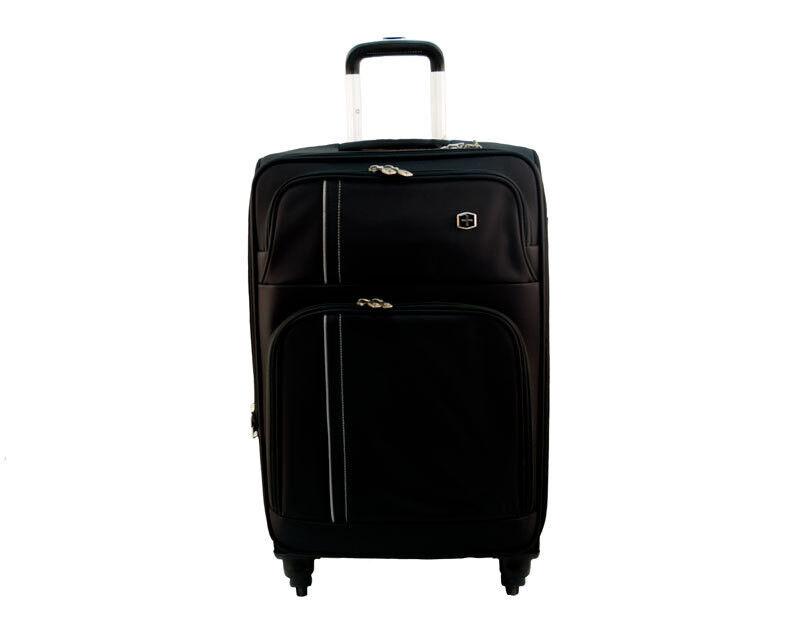 """Магазин сумок Wenger Чемодан 1378, 24"""" - фото 9"""