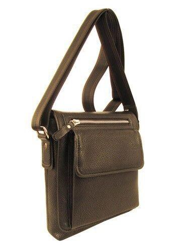 Магазин сумок Galanteya Сумка мужская 33111 - фото 1