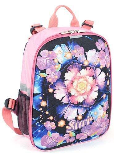 Магазин сумок Galanteya Рюкзак школьный 9316 - фото 3