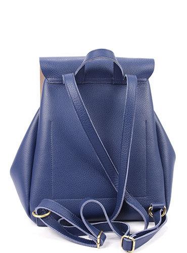 Магазин сумок Galanteya Рюкзак молодежный 45416 - фото 3