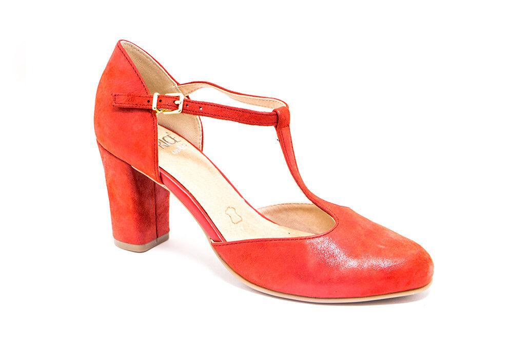 Обувь женская Caprice Туфли женские 9-24400-28-524 - фото 1