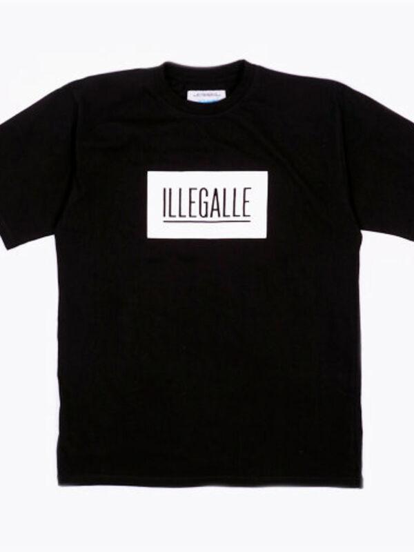 Кофта, рубашка, футболка мужская Anteater Футболка SKU0080000 336 - фото 1