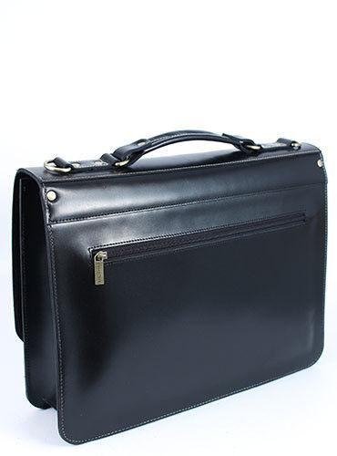 Магазин сумок Galanteya Портфель мужской 5712 - фото 3