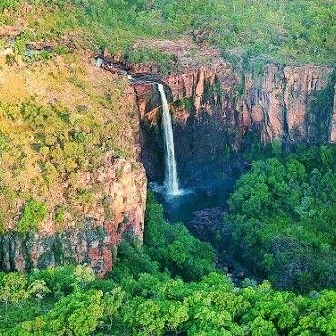 Туристическое агентство A La Carte Экскурсионный авиатур в Австралию «Приключения Крокодила Данди» - фото 1