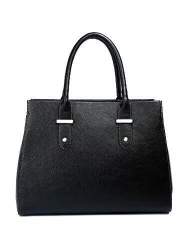 Магазин сумок Galanteya Сумка женская 36818 - фото 4