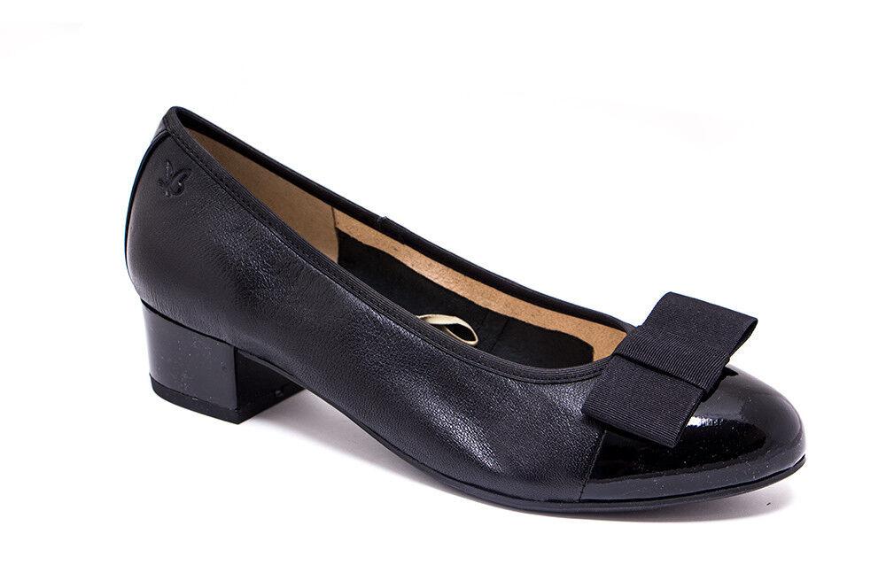 Обувь женская Caprice Туфли женские 9-22305-28_019 - фото 1